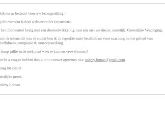 http://www.beaumind.nl