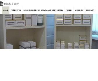 http://www.beauty-and-body.nl
