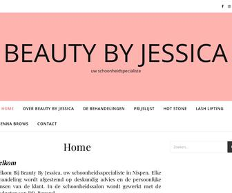 http://www.beautybyjessica.nl
