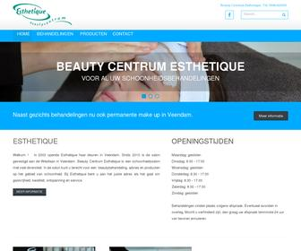 Beauty Centrum Esthetique