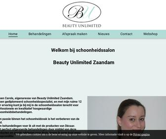 Beauty unlimited Zaandam