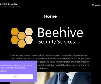 Beehive-security services