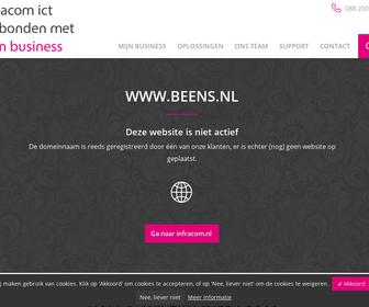 http://www.beens.nl
