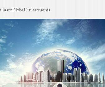 Bellaart Global Investments