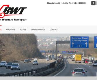http://www.benwouterstransport.nl