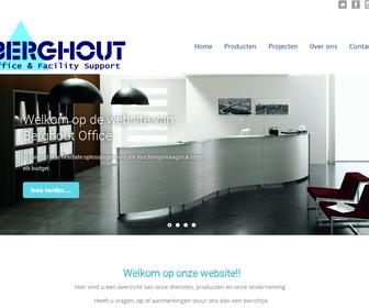 http://www.Berghout-office.nl