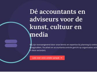 Berghout Accountants B.V.