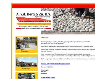 http://www.bestratingvdbergenzoon.nl