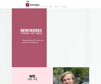 http://www.bewurkers.nl