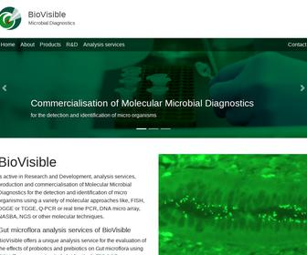 http://www.biovisible.com