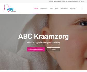 Birth-care Kraamzorg