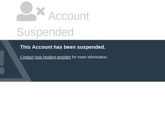 http://www.bizzybeecommunications.nl
