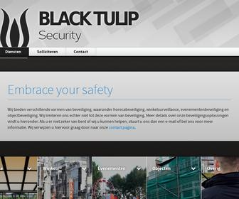 Black Tulip Security B.V.