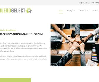 http://www.blendselect.nl