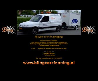 http://www.blingcarcleaning.nl