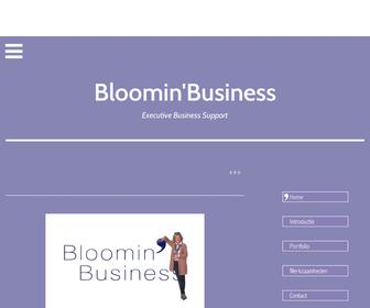 Bloomin'Business