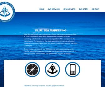 http://www.bluesea-marketing.com