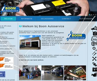 http://boomautoservice.nl