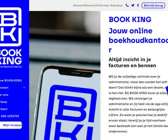 http://www.book-king.nl