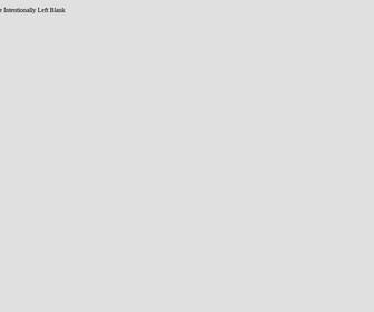 Boros IT Solutions