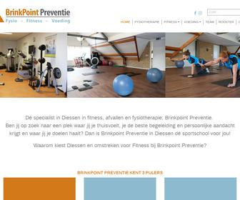 http://www.brinkpoint.nl