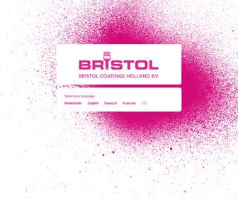Bristol Coatings Holland B.V.