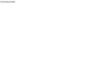Brocar Fleet Management (B.F.M.)