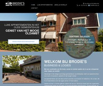 http://www.brodie.nl