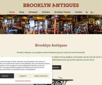 Brooklyn Antiques