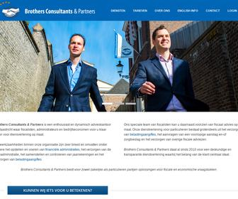 Brothers Consultants & Partners