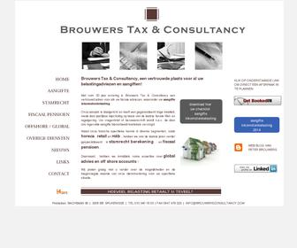 Brouwers Tax & Consultancy
