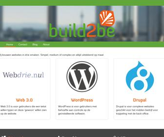 http://build2be.nl