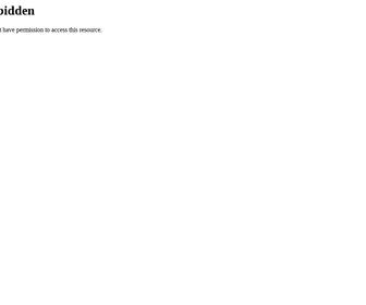 Buitenleven second life wood