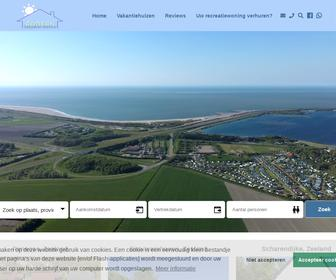 http://www.bungalow-service.nl