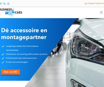 http://www.business4cars.nl
