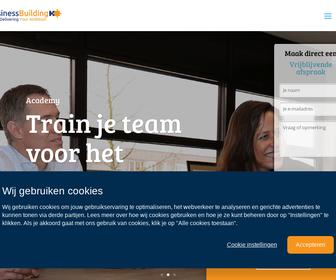 http://www.businessbuilding.nl