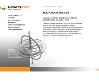 http://www.businessscope.nl