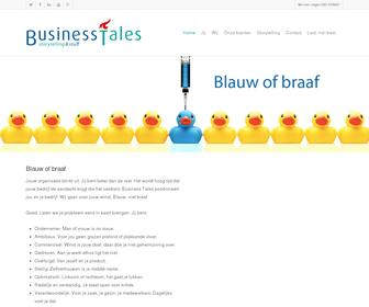 http://www.businesstales.com