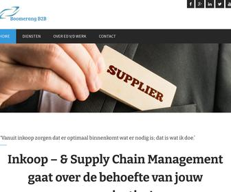 http://www.buy4joy.nl