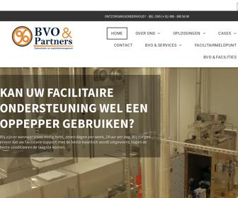 http://www.bvo-partners.nl