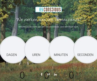 http://www.byconscious.nl