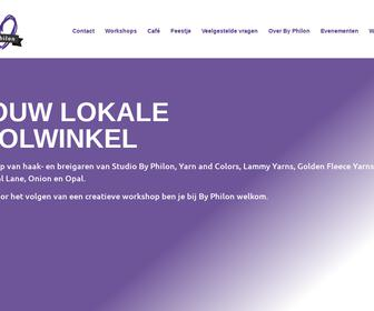 By Philon