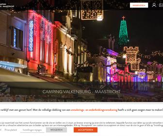 http://www.camping-debron.nl