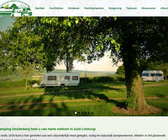 http://www.camping-oosterberg.nl