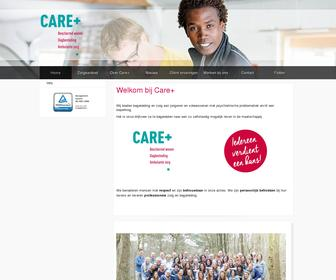 http://www.care-plus.nl