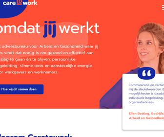 http://www.care2work.nl