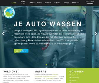 http://www.carwashgreenandclean.nl