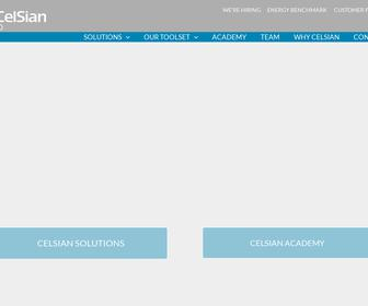 CelSian Glass & Solar B.V.