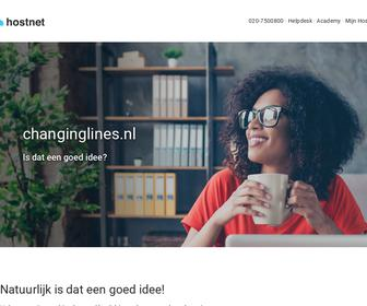 http://www.changinglines.nl
