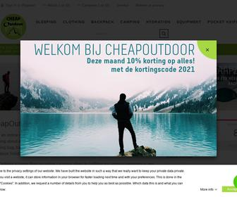 http://www.cheapoutdoor.nl